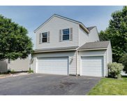 8374 Savanna Oaks Lane, Woodbury image