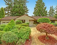 11106 236th Place SW, Woodway image