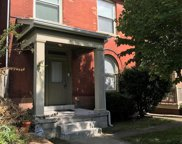 4233 Russell, St Louis image