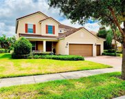 11945 Yellow Fin Trail, Orlando image