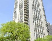 1455 N Sandburg Terrace Unit #1808, Chicago image