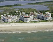 2000 New River Inlet Road Unit #Unit 2408, North Topsail Beach image
