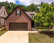 5984 Mountainview Trace, Trussville image