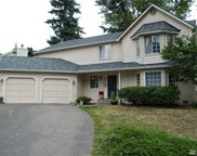 6525 146th Place SE, Snohomish image