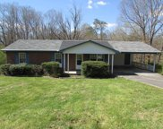 2967 Marvin Circle, Maryville image