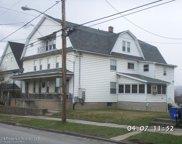 920 S 922 Webster Ave, Scranton image