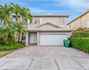 11130 Nw 72nd Ter, Doral image