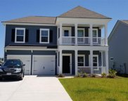 479 Harbison Circle, Myrtle Beach image