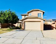 83688 Nicklecreek Drive, Coachella image