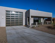 840 Falcon Dr, Lake Havasu City image