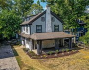 3920 Guilford  Avenue, Indianapolis image