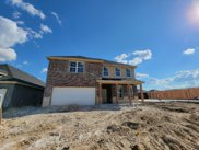 2021 Gill Star Drive, Fort Worth image