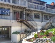 33839 Castano Drive Unit #2, Dana Point image