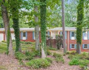 1008 Bayfield Drive, Raleigh image