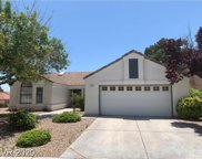 9101 Safeport Cove Court, Las Vegas image