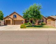 20334 E Colt Drive, Queen Creek image