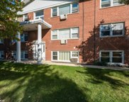 10122 Hartford Court Unit #GB, Schiller Park image