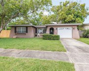 1826 Vancouver Drive, Clearwater image