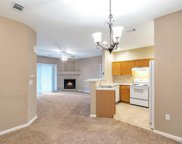 9611 W Coco Circle Unit 106, Littleton image