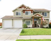 4913 NW Commons Drive, Pasco image