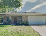 1543 Center Avenue, Holly Hill image