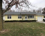 1640 10th  Street, Noblesville image