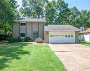 3361 Kings Neck Drive, North Central Virginia Beach image