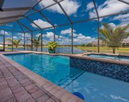 10118 SW Indian Lilac Trail, Port Saint Lucie image