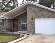 1019 Colonial Pines Drive, Ladson image