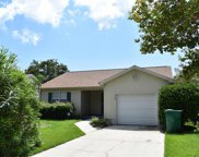 920 Southwind Ct., Murrells Inlet image