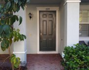 1125 NW 18th Avenue, Boca Raton image