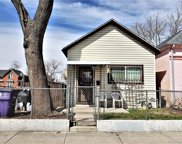 1123 W 10th Avenue, Denver image