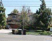 12692     Gilbert Street, Garden Grove image