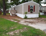 216 Mary St., Myrtle Beach image