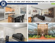 2425 L  Nw Street Unit #424, Washington image