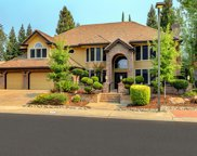 275  American River Canyon Drive, Folsom image