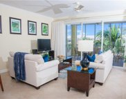 3901 Kens Way Unit 3404, Bonita Springs image