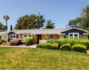 1415 Sunny Crest Drive, Fullerton image