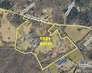 3508 Hwy 324  Highway Unit #102 Acres, Rock Hill image