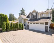 1501 Frederick Road, North Vancouver image