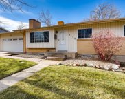 2139 Zinnia Way, Golden image