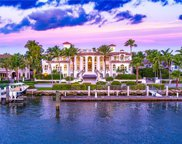 709 Idlewyld Dr, Fort Lauderdale image