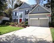 6431 High Creek  Court, Charlotte image