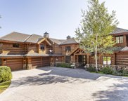 4 Hawkeye Place, Park City image