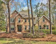 3136 Obrien, Tallahassee image
