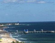 1000 S Ocean Blvd Unit 18M, Pompano Beach image