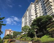 999 Wilder Avenue Unit 502, Honolulu image