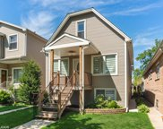 3424 N Oriole Avenue, Chicago image