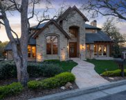 8330 Pepper Grass Ct, Gilroy image