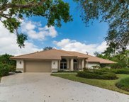 1921 Blackstone Cir, Naples image